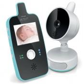 Dit zijn de beste babyfoon met camera