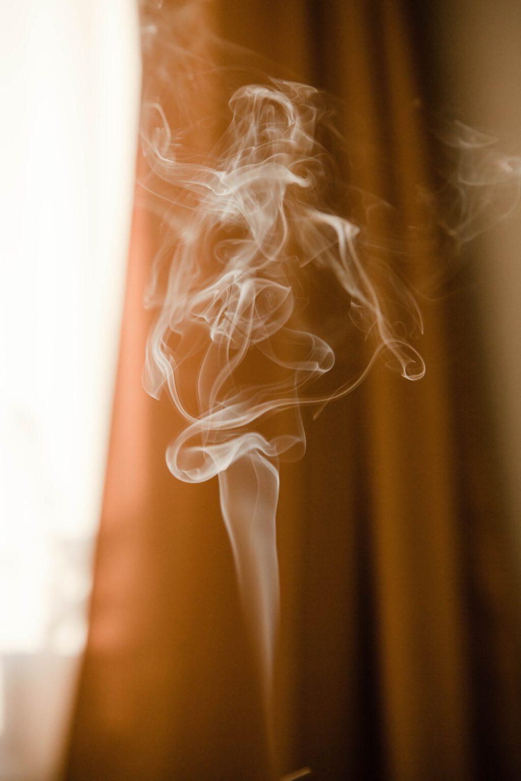 top 10 rookmelders