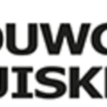 Welk bouwbedrijf in Twente levert altijd vakwerk?